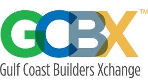 Gulf Coast Builders Xchange