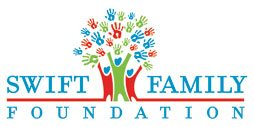 Swift Family Foundation