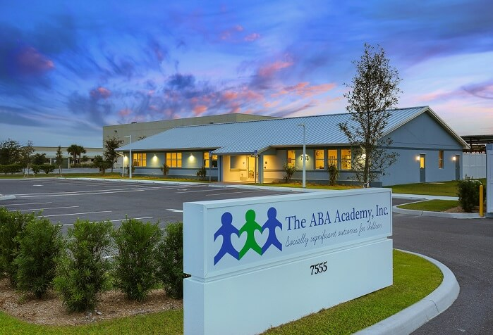 ABA Academy | Sarasota | Jon F. Swift Construction