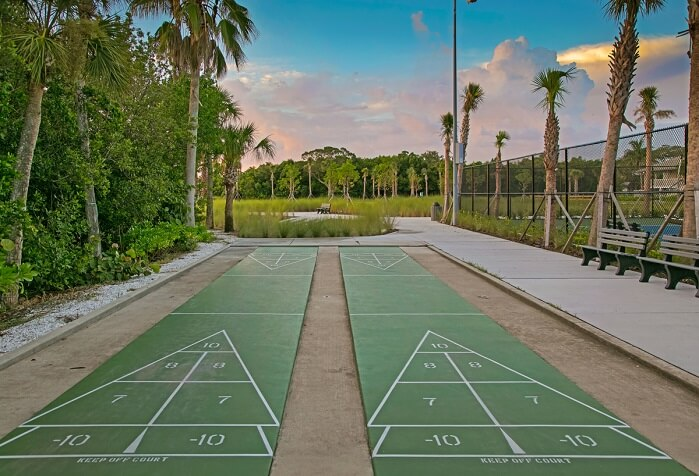 Bayfront Park | Town of Longboat Key | Jon F. Swift Construction