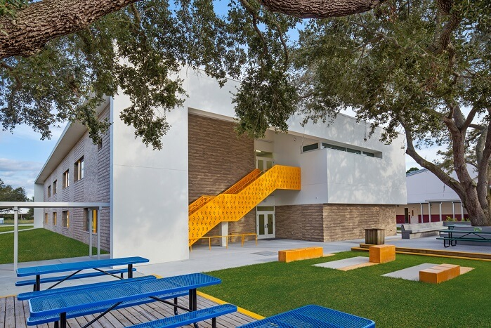 Fruitville Elementary School