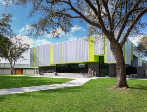 Brentwood Elementary School