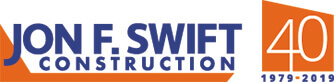 Jon F. Swift Construction – General Contractors – Sarasota, FL